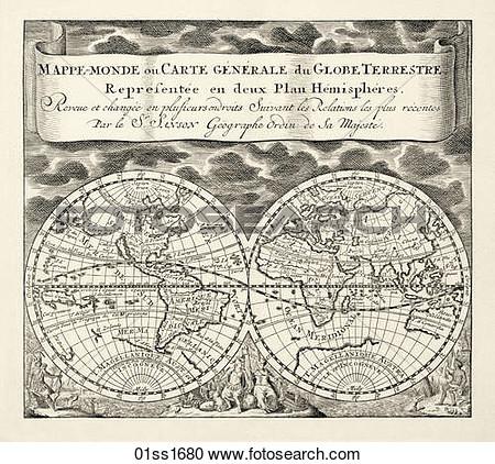 Clipart 1680.
