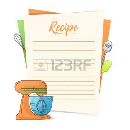 1,693 Making Note Stock Vector Illustration And Royalty Free.