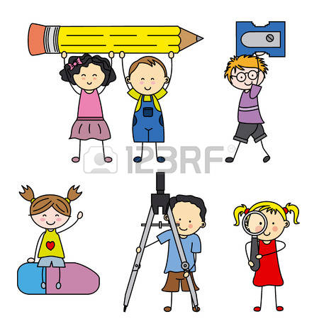 1,693 Eraser Group Stock Illustrations, Cliparts And Royalty Free.