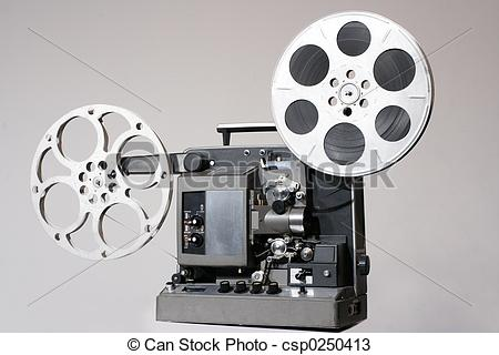 16mm Stock Photos and Images. 2,045 16mm pictures and royalty free.
