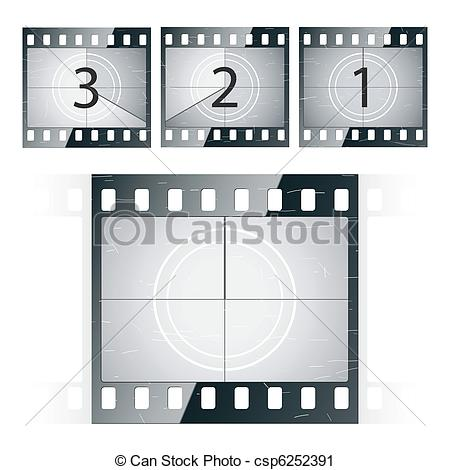 16mm Clipart Vector Graphics. 13 16mm EPS clip art vector and.