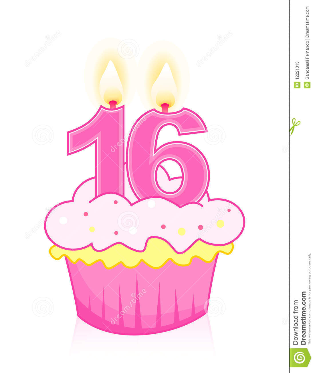 16th birthday clipart tumblr clipart images gallery for free.