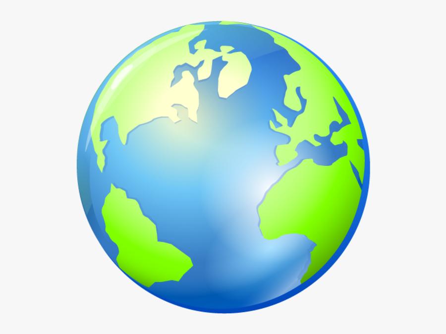 Globe Images Clkerm Vector Clip Art Online.