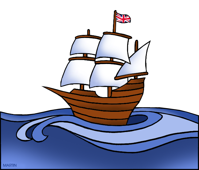 17 century ships clipart clipart images gallery for free.