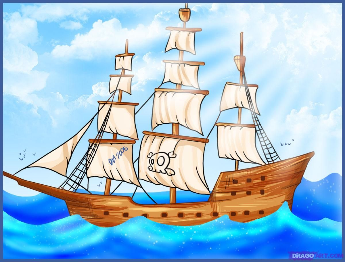 17 century sinking ships clipart clipart images gallery for.