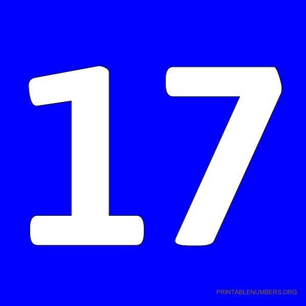 10: Clipground