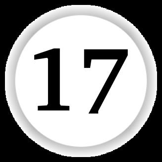 File:Mancala hole (17).png.