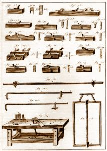 1000+ images about Historical Woodworking Images on Pinterest.