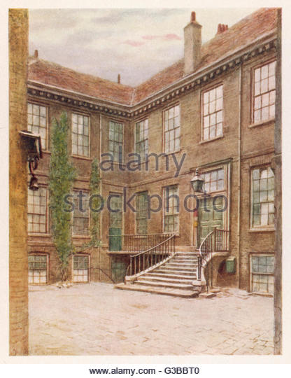 Late 17th Century Stock Photos & Late 17th Century Stock Images.