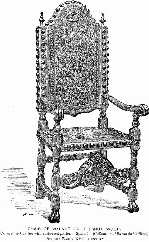 Illustrated History Of Furniture3.