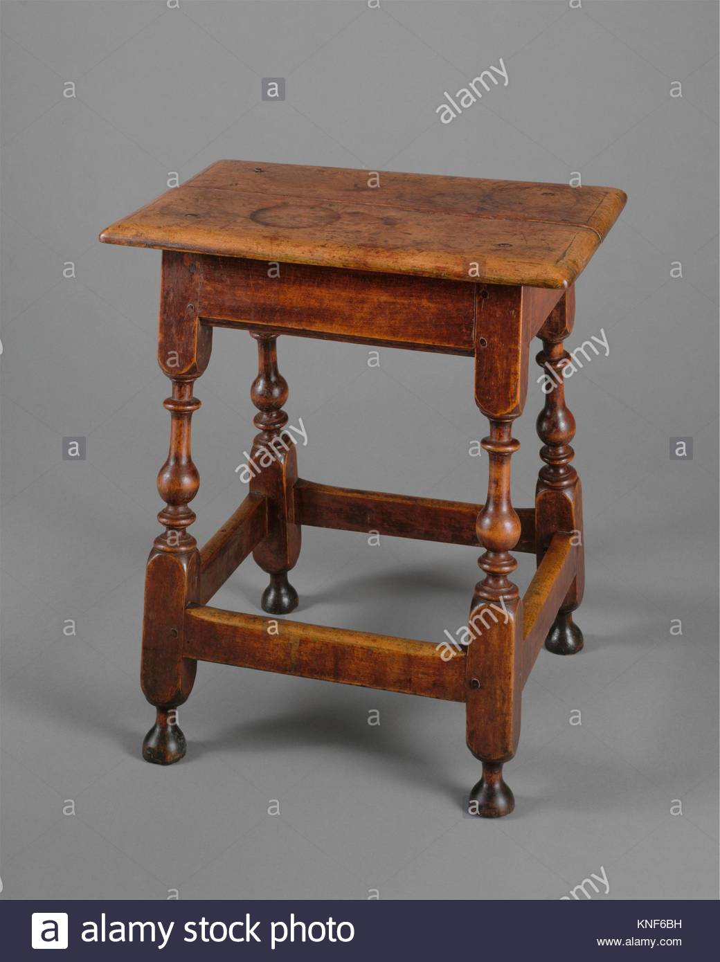 Joint Stool Stock Photos & Joint Stool Stock Images.
