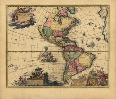 Top 145 ideas about Historical cartography on Pinterest.