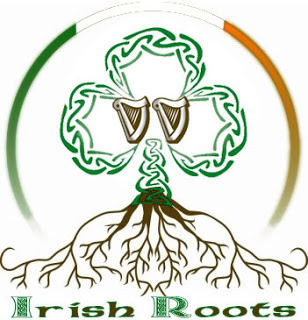 1700 irish american clipart #10