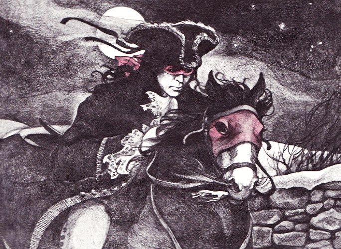 1700 s highwaymen free clipart clipart images gallery for.