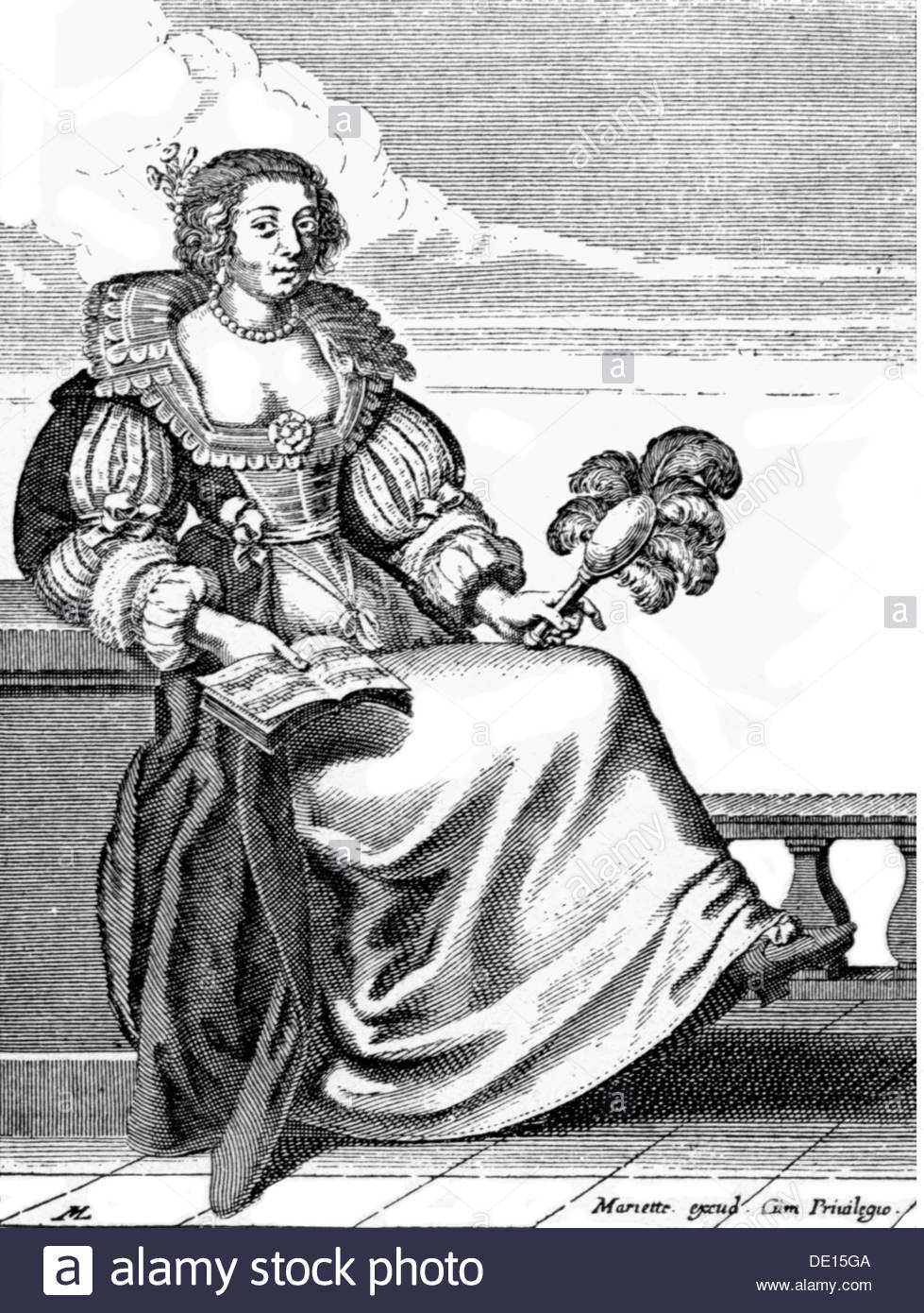 17th Century Clothing Stock Photos & 17th Century Clothing Stock.