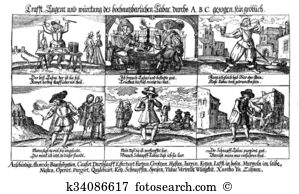 17th century Clip Art and Stock Illustrations. 253 17th century.