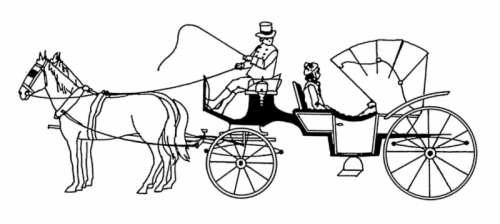 1700s carriage clipart clipart images gallery for free.