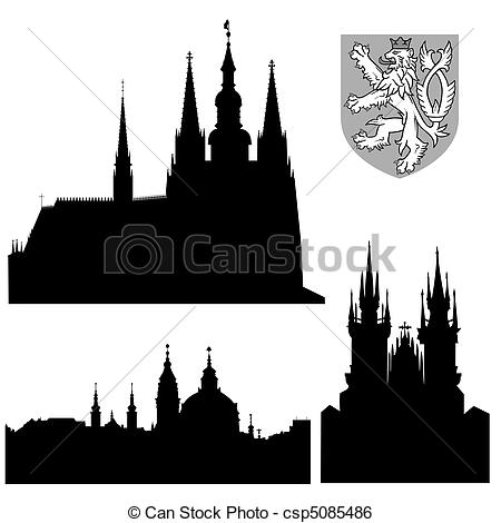1700s Clipart Vector Graphics. 11 1700s EPS clip art vector and.