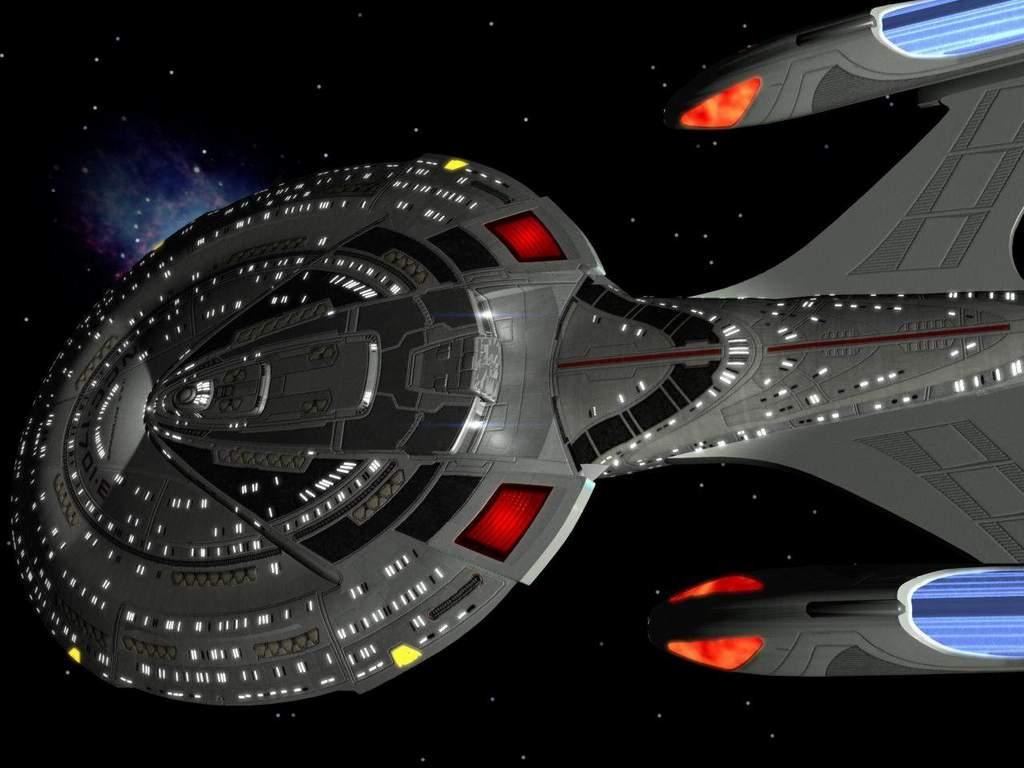 Uss enterprise ncc 1701 clipart.