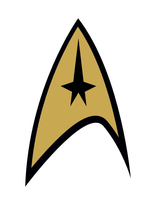 USS Enterprise (NCC.