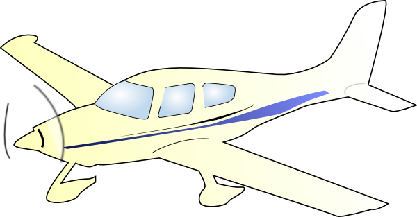 Similiar Cessna 172 Clip Art Keywords.