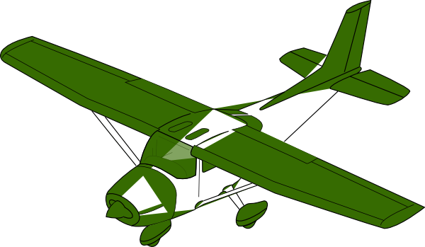 Similiar Cessna Airplane Clip Art Keywords.