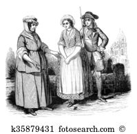 1730 Stock Illustrations. 9 1730 clip art images and royalty free.