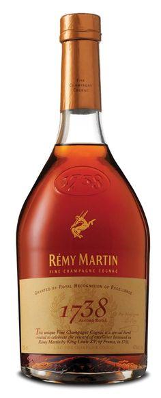 55 Best Liquors images.
