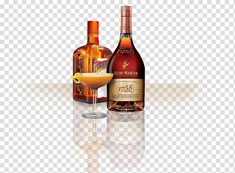Fine wine transparent background PNG cliparts free download.