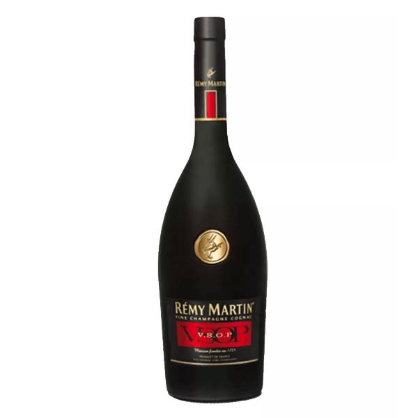 Rémy Martin.