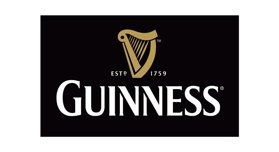 Guinness Logo Download.