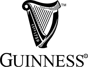 GUINNESS Logo Vector (.AI) Free Download.