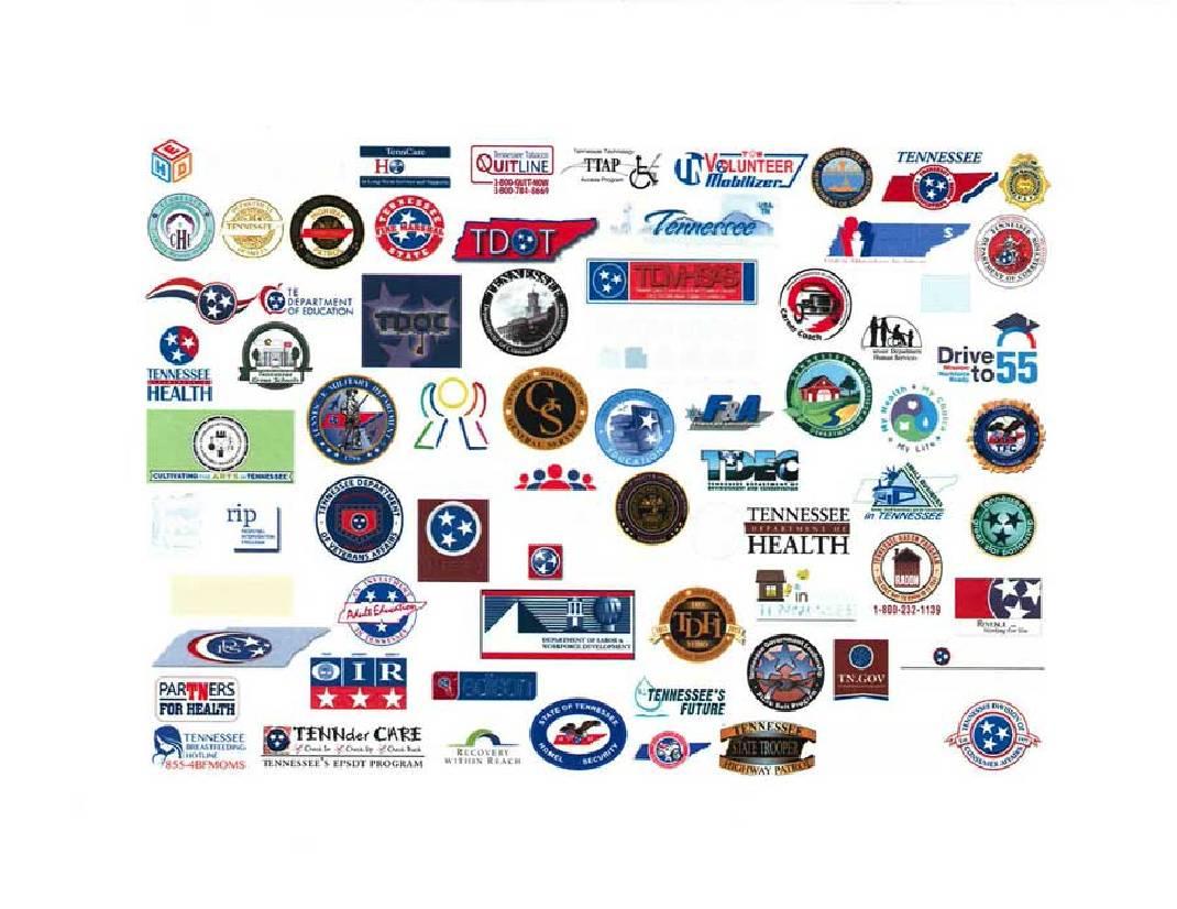 1759 Logos.
