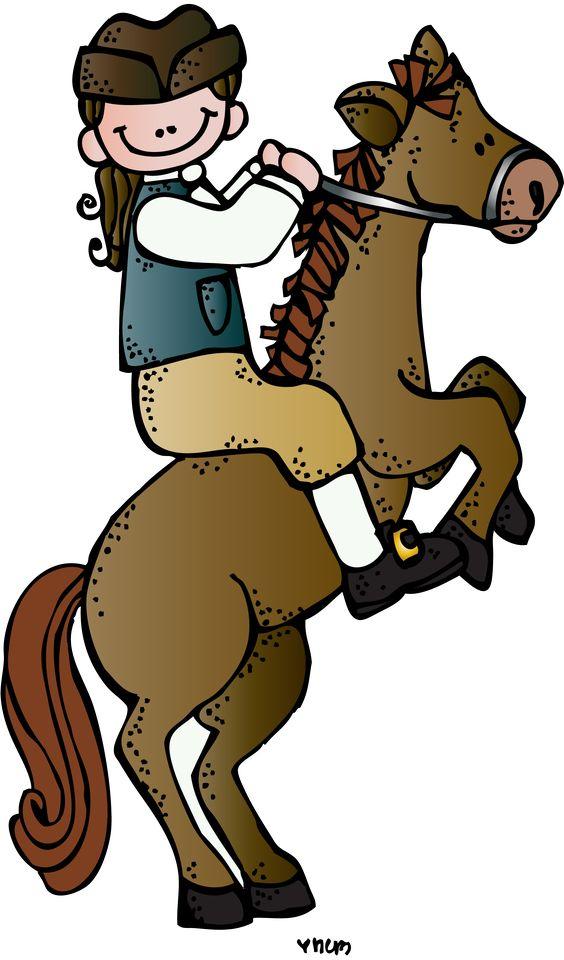 horse pr (c) melonheadz 13 colored.png (1761×3000).