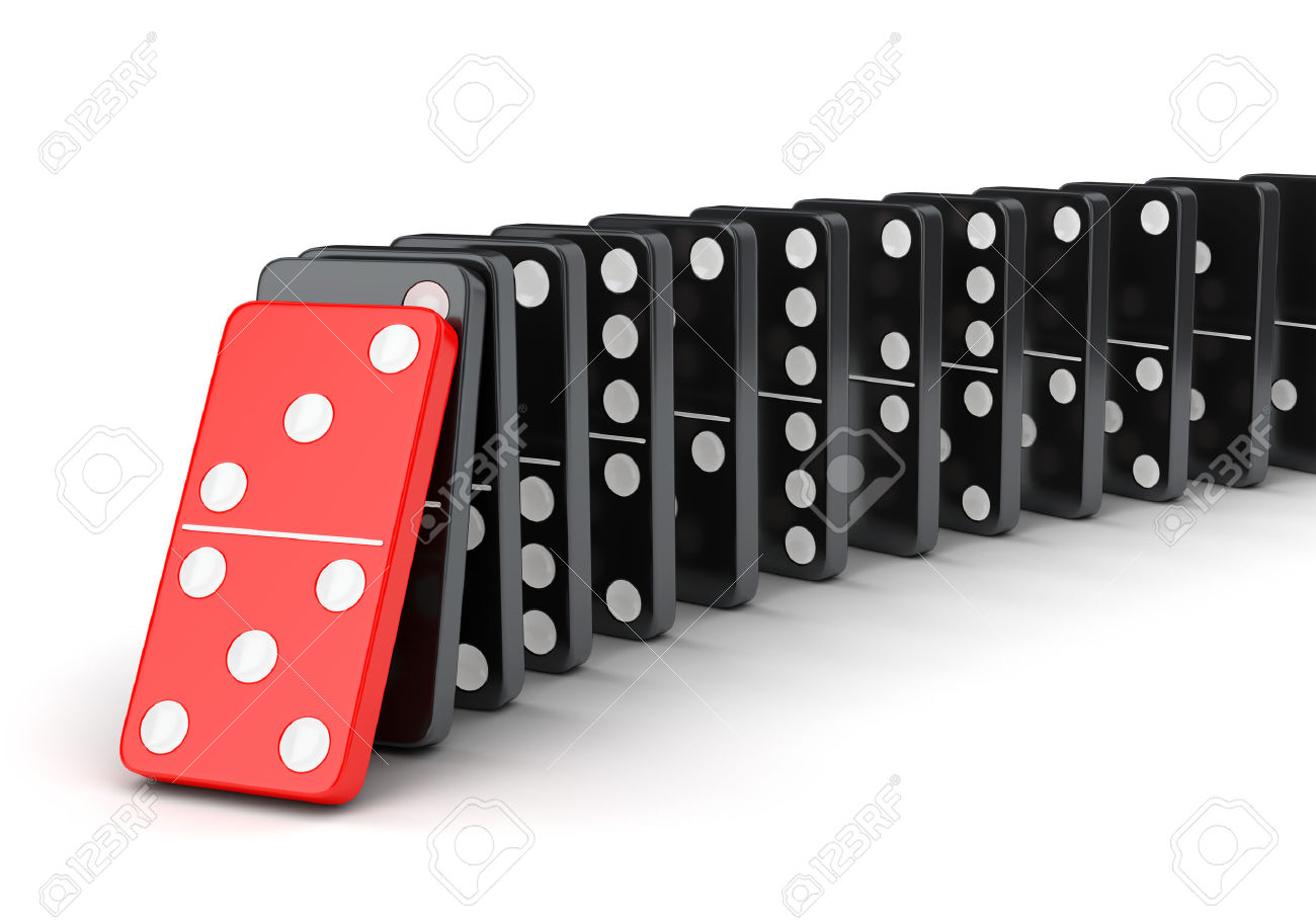 1,767 Domino Stock Vector Illustration And Royalty Free Domino.