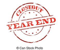 Year end Vector Clip Art Royalty Free. 1,770 Year end clipart.
