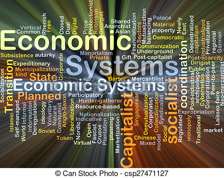 Economic system Stock Illustrations. 1,770 Economic system clip.