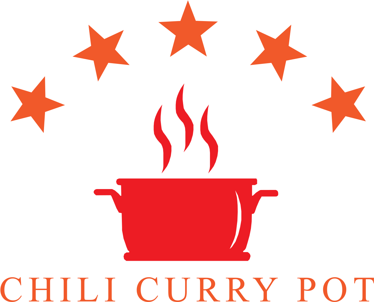 HD Chili Curry Pot Clipart , Png Download.