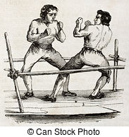 1790 Stock Illustrations. 4 1790 clip art images and royalty free.