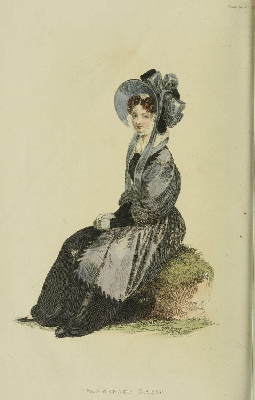1828.