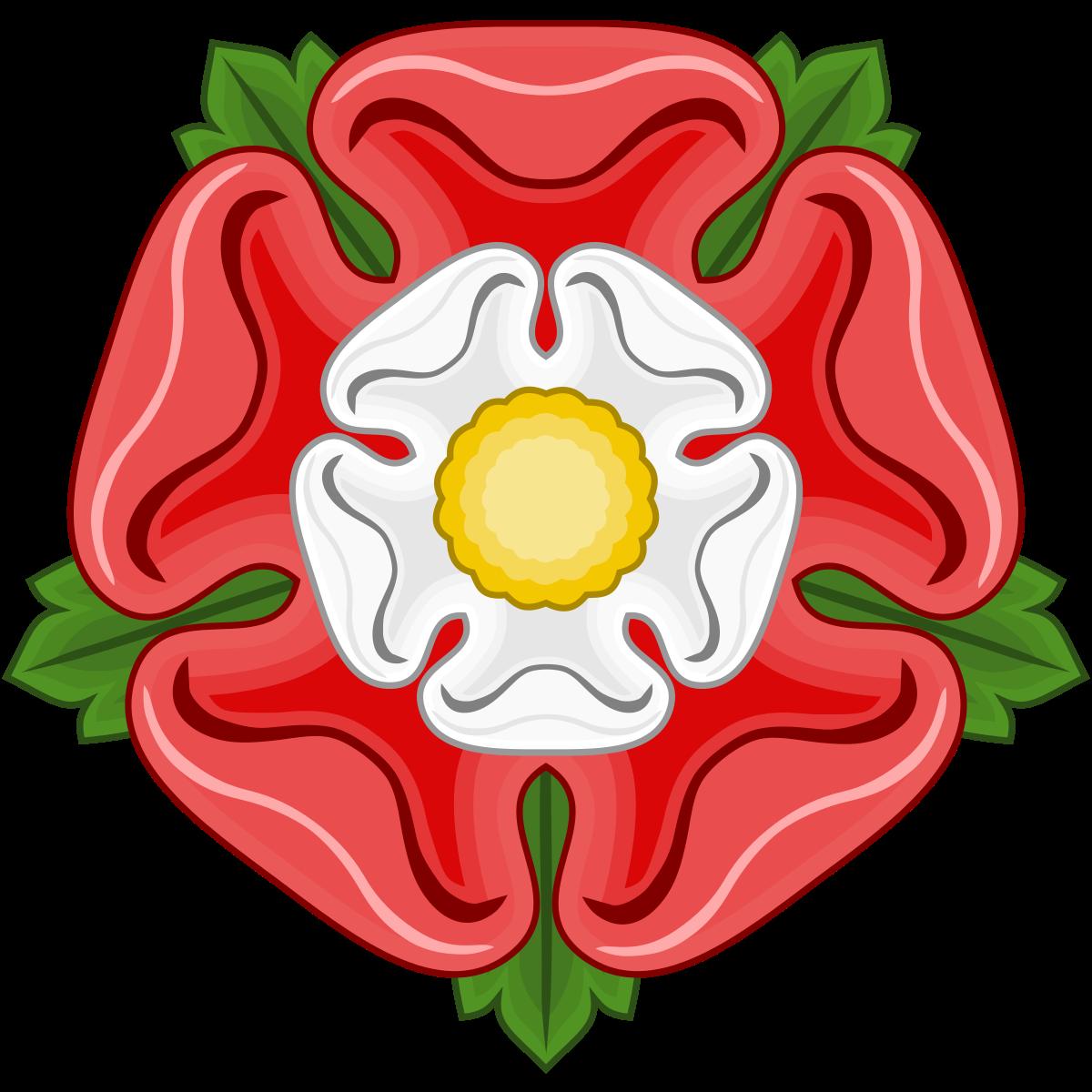 Tudor period.