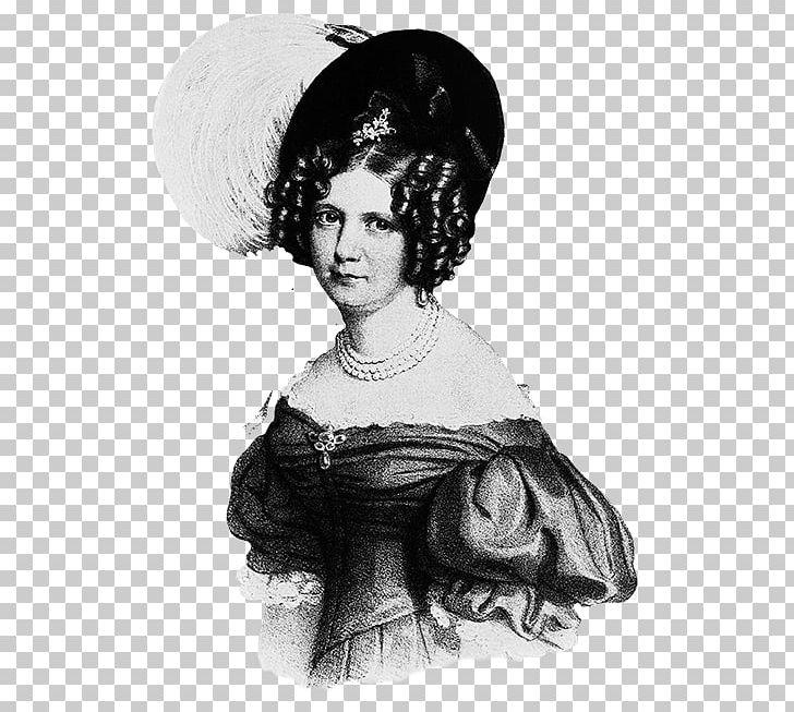 Victorian Era 19th Century Regency Era Hat PNG, Clipart.