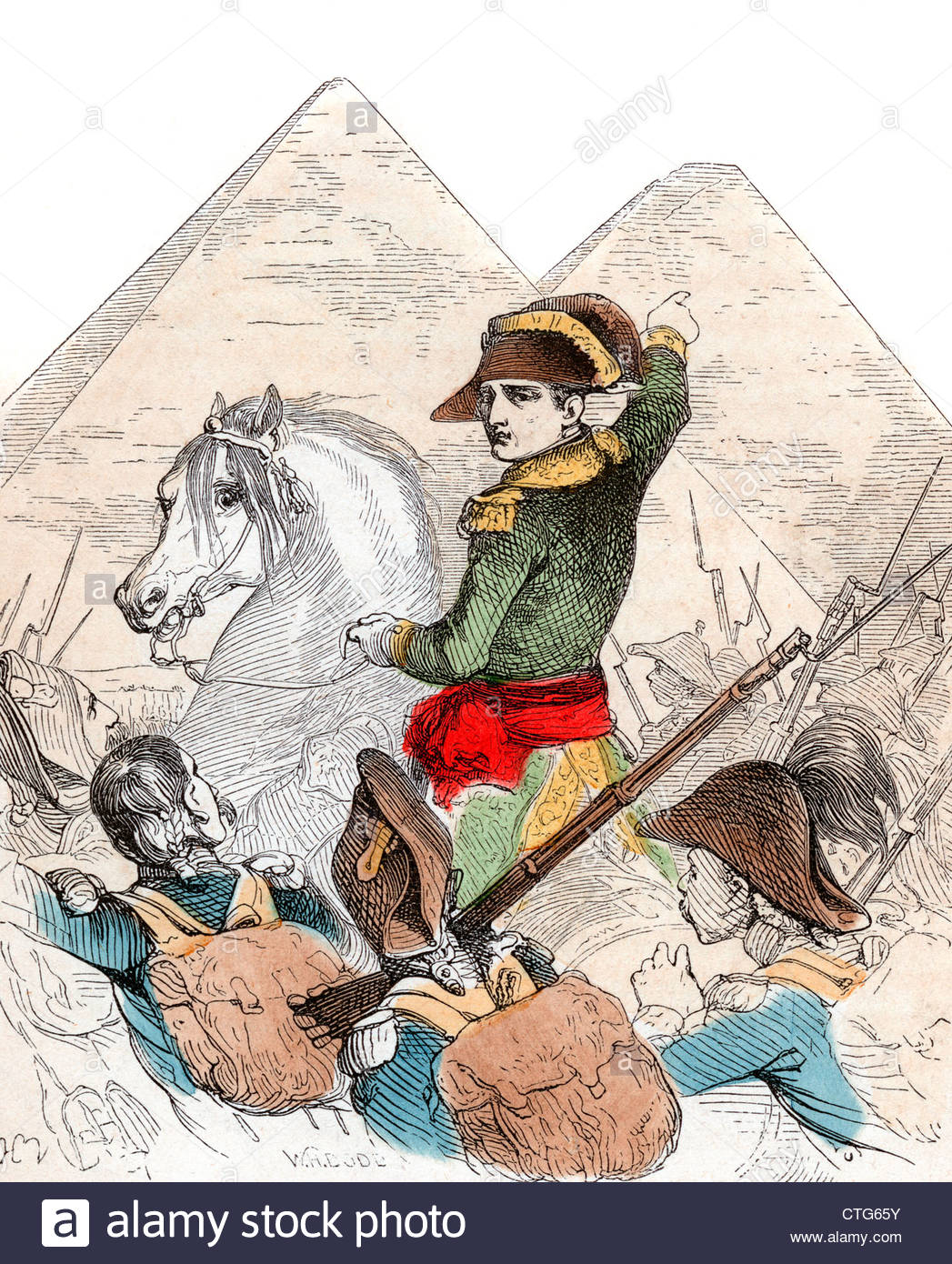 1798 War Stock Photos & 1798 War Stock Images.