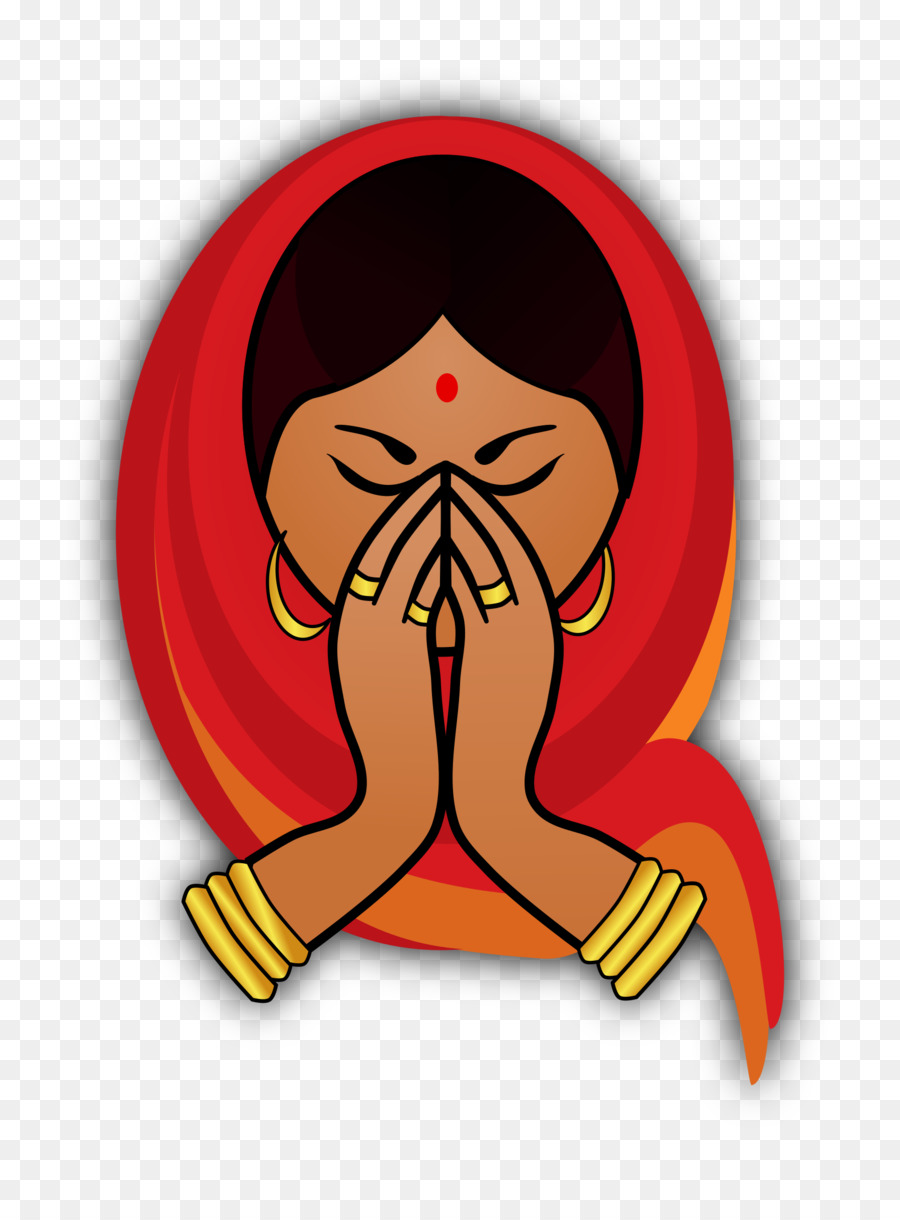 Women in India Woman Native Americans in the United States Clip art.