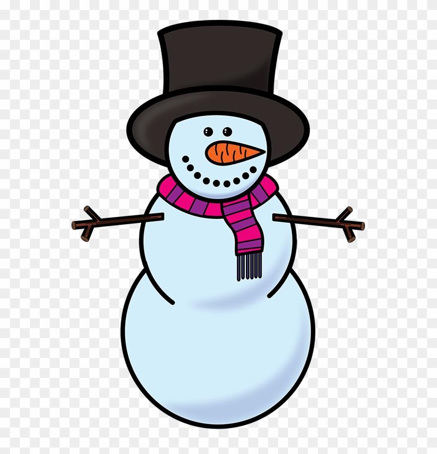 Winter Clip Art Free Gt Nastaran's Resources.