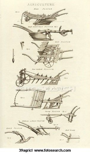 Copper, Agriculture and Illustrations on Pinterest.
