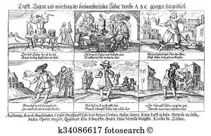 17th century Clip Art and Stock Illustrations. 253 17th century.