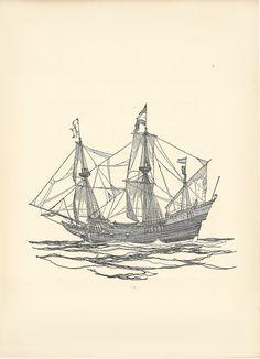 61 Best Ships images.
