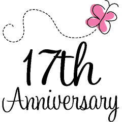 17th church anniversary clipart free clipart images gallery.