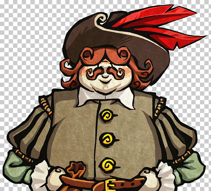 17th century Merchant Profession , others PNG clipart.